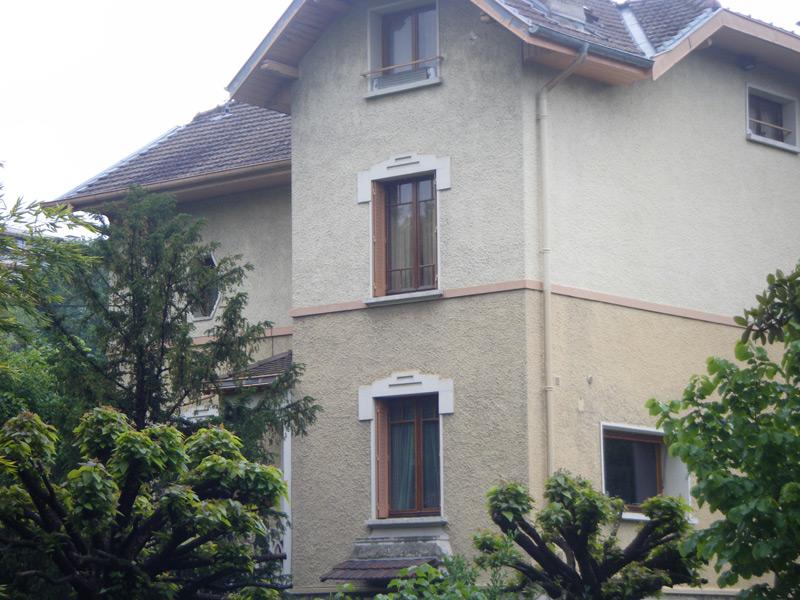 maison-bourgeoise